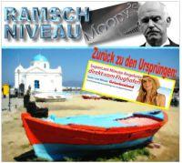 FW-griechenland-ramsch-end-1