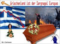 FW-griechenland-sargnagel-europa