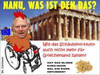 FW-griechenland-schaeuble