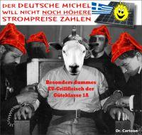 FW-griechenland-solar-oettinger