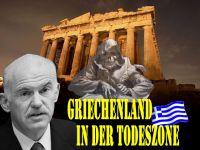 FW-griechenland-todeszone