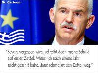 FW-griechenland-umschuldung