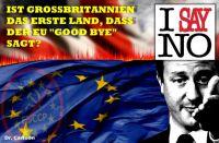 FW-grossbritannien-eu-austritt-1