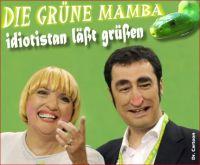 FW-gruene-idiotistan-cem