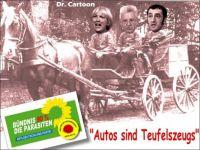 FW-gruene-kretschmann-autos