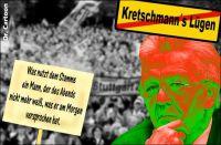 FW-gruene-kretschmann-luegen-1