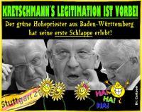 FW-gruene-kretschmann-s21