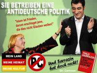 FW-gruene-multikulti-partei