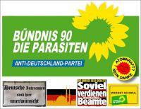FW-gruene-parasiten-partei