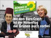 FW-gruene-pro-euro