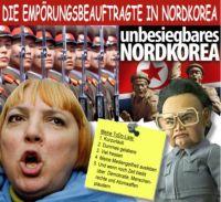 FW-gruene-roth-nordkorea-1