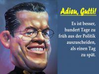FW-guttenberg-ende