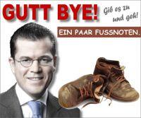 FW-guttenberg-fussnoten