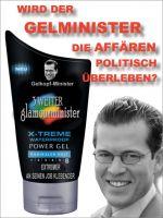 FW-guttenberg-gel-minister-3