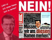 FW-guttenberg-namen-merken