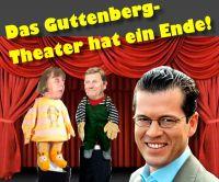 FW-guttenberg-theater-ende