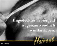 FW-haircut2