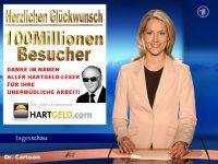 FW-hartgeld-100-millionen