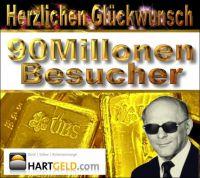 FW-hartgeld-90-mio