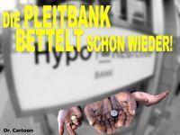 FW-hre-bank-betteln