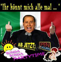 FW-italien-berlusconi-aus