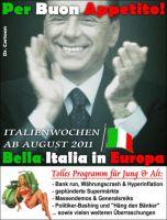 FW-italien-bondmarkt