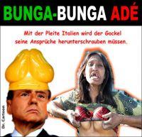 FW-italien-herabstufung-berlusconi