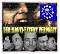 FW-italien-mont-effekt