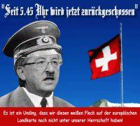 FW-juncker-hitler-schweiz-1