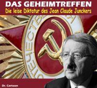 FW-juncker-leise-diktatur