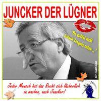 FW-juncker-luegner2