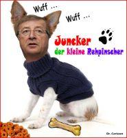 FW-juncker-rehpinscher-1