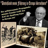 FW-kauder-deutscher-fuehrungsanspruch