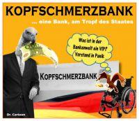 FW-kopfschmerzbank-1