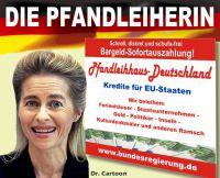 FW-leyen-pfandleiherin-1