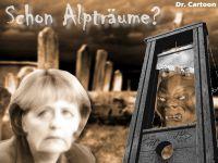 FW-merkel-alptraeume-guillotine