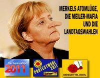 FW-merkel-atomluege