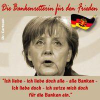 FW-merkel-bankenretterin