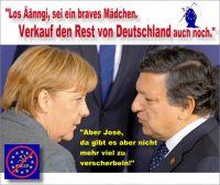 FW-merkel-barroso-eu-schulden