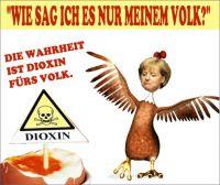 FW-merkel-eu-huhn