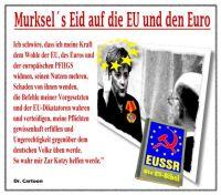 FW-merkel-euro-eid