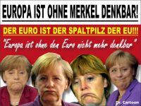 FW-merkel-euro-europa