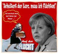 FW-merkel-euro-flucht
