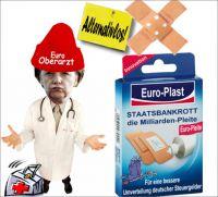 FW-merkel-euro-pflaster