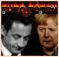 FW-merkel-euro-toeten