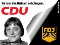 FW-merkel-fdj-maedchen