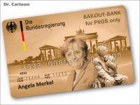 FW-merkel-kreditkarte-1