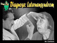 FW-merkel-laternensyndrom