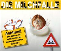 FW-merkel-milch
