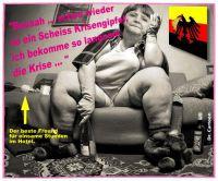 FW-merkel-naechster-krisengipfel-2